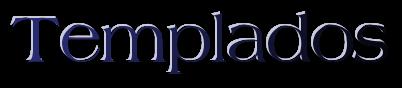 templados